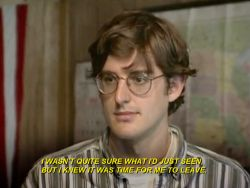 louis theroux funny quotes - Google Search