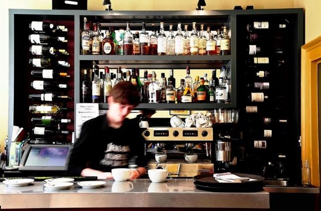 Tasting Room Bar  #Bath #Somerset #England #UK  #Wine #Food