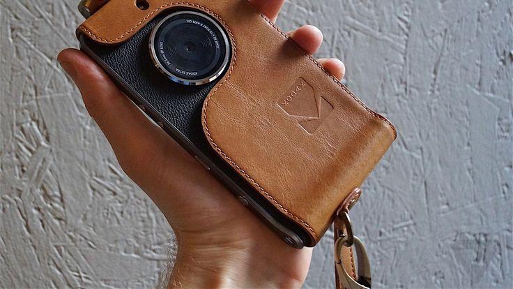 Kodak is releasing a phone with a giant camera bump https://www.theverge.com/circuitbreaker/2017/5/25/15692496/kodak-ektra-us-release-giant-camera-bump?utm_campaign=crowdfire&utm_content=crowdfire&utm_medium=social&utm_source=pinterest