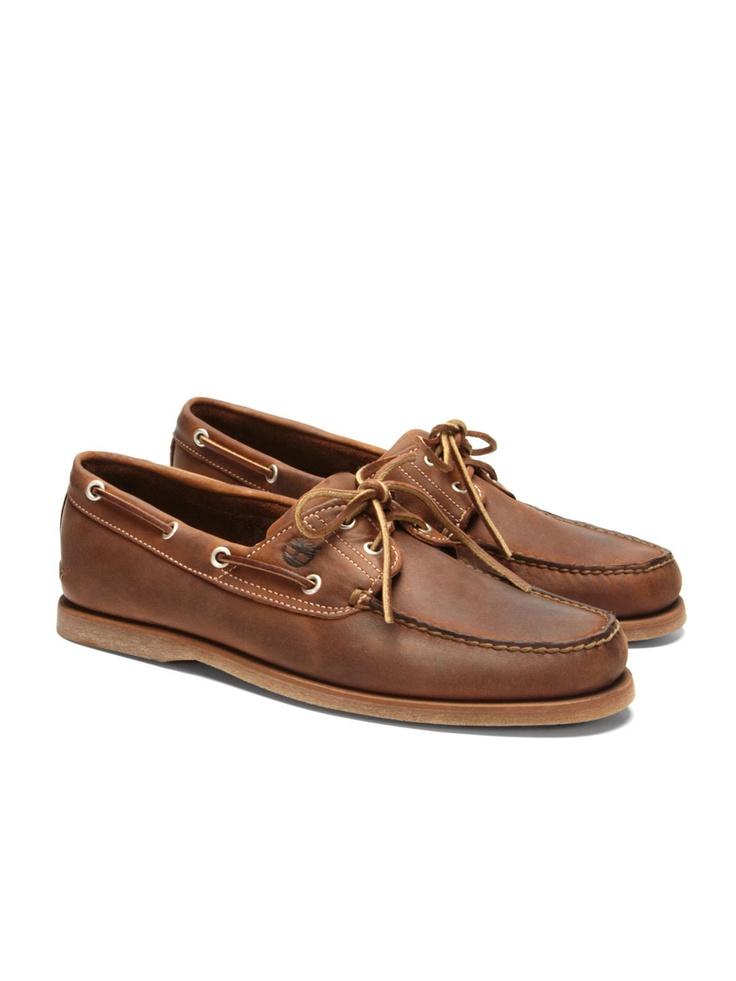 Men's Boat shoes. :) :) :)