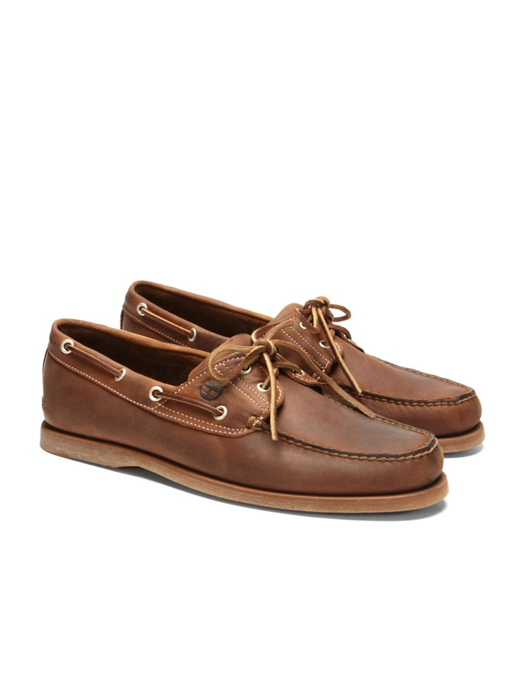 s boat shoes boats shoes mens boat shoes
