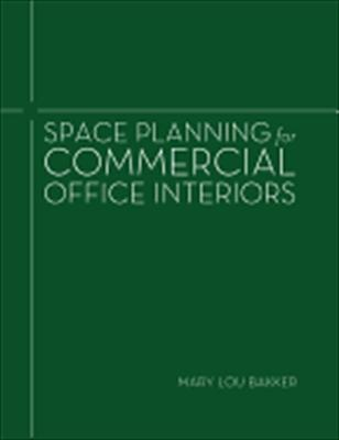 58 best new apfm interior design books ebooks images on space planning for commercial office interiors mary lou bakker fandeluxe Gallery