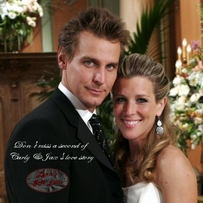 general hospital jax and carly