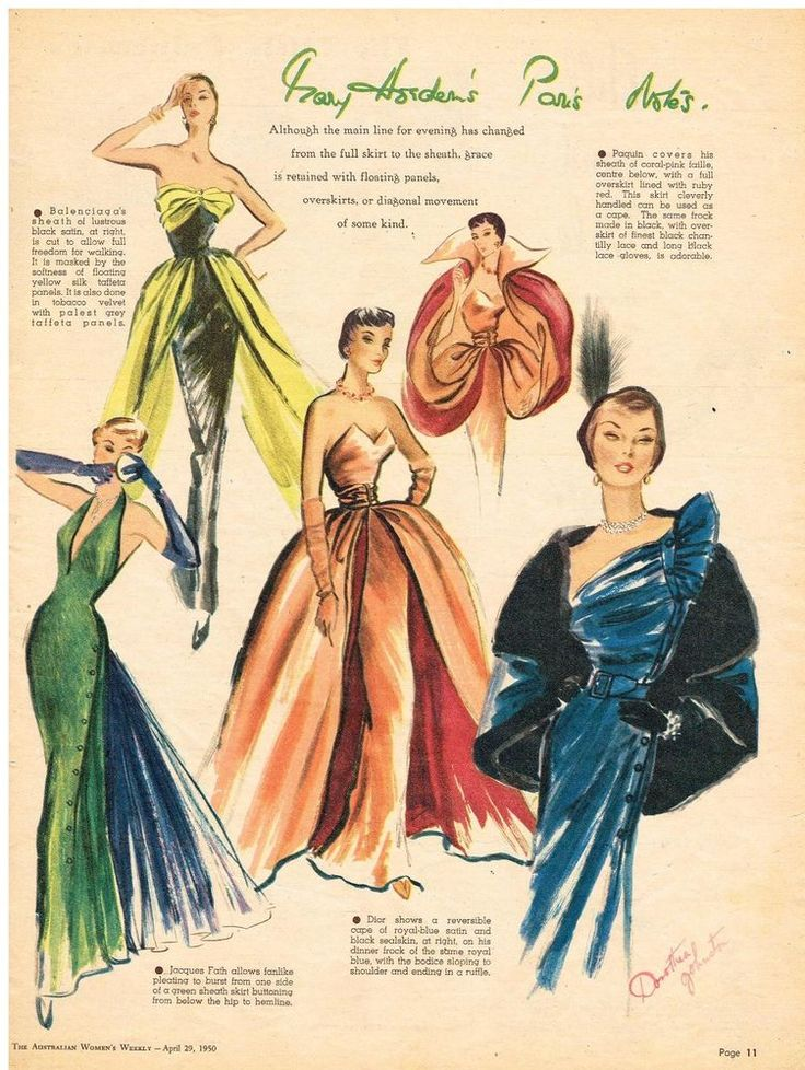 australian fashion throughout the 1900 s American fashion through the decades  men's fashion during this decade resembled that of the 1980s, incorporating athletic attire into everyday wear men wore.