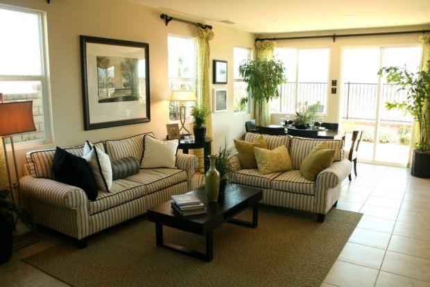 cool 30+ erstaunliche Wohnzimmer Stile | Elegantes ...