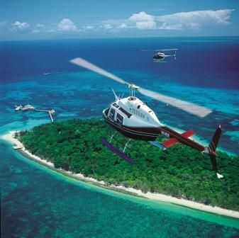 SkySafaris - Reef Tours from $350  Visit http://www.fnqapartments.com/tour-skysafaris-reef-tours/area-cairns/  #cairnstourpackages