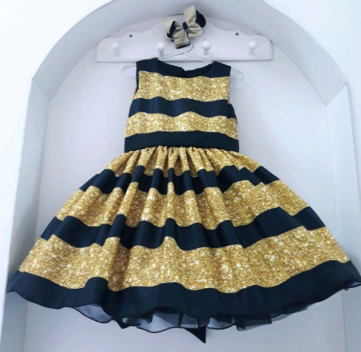 Kostüm LOL SURPRISE Bee Queen no Elo7   Alles Charme (D62D07)   – Dad