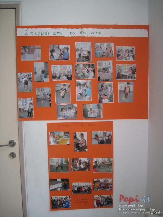 Photo by article : Βήματα για τη ζωή   Εκδήλωση   παρουσίαση (1ο μέρος)  by www.popi it.gr,  tags : συναισθήματα πρόγραμμα παρουσίαση παιδιά νηπιαγωγός νηπιαγωγείο κοινωνικές δεξιότητες εκδήλωση βήματα για τη ζωή kindergarten teacher kindergarten feelings