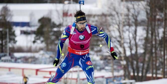 Biathlon - CM - Coupe du monde : la poursuite messieurs (12,5km) en direct sur L'Équipe 21 Check more at http://info.webissimo.biz/biathlon-cm-coupe-du-monde-la-poursuite-messieurs-125km-en-direct-sur-lequipe-21/