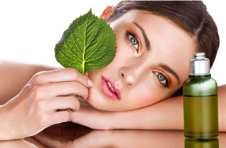 Ekologisk hudvård online – unna dig grön skönhetslyx – Damernas Värld
