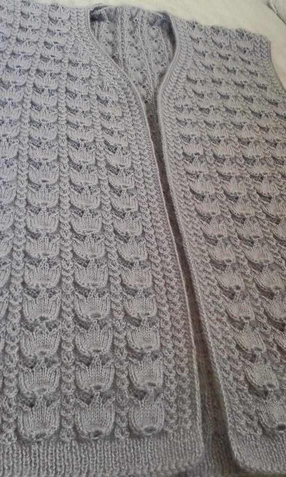Knitting By Post Facebook : Anne yeleĞİ modellerİ pinterest te hakkında en iyi