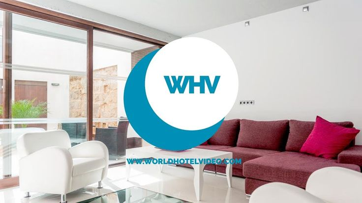 Can Vent Boutique Hotel in Alcudia Spain (Europe). The best of Can Vent Boutique Hotel in Alcudia https://youtu.be/fOzKEhcQDEs