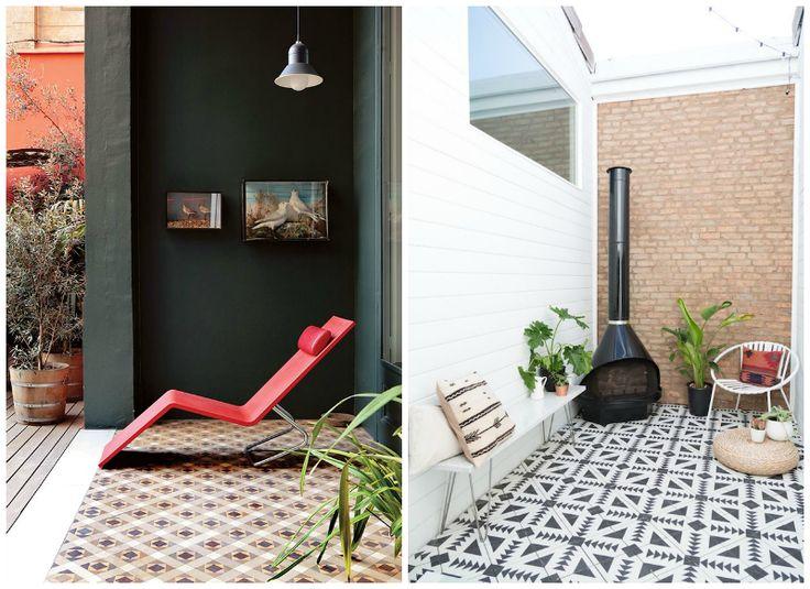 17 best ideas about pisos para terrazas exteriores on for Pisos para terrazas y patios