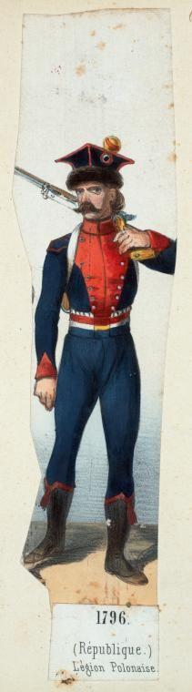legion.polonaise 1793