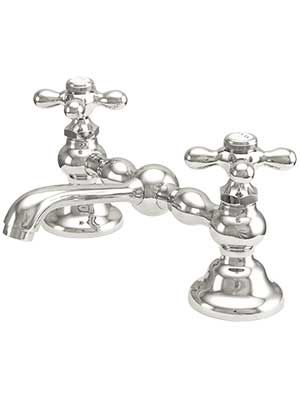 Bathroom Jewelry Faucets 89 best kitchen & bath - cool faucets images on pinterest