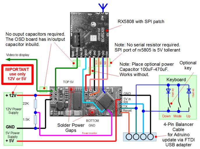 Stupendous Wiring Diagram Cc3D Wiring Helifreak Blade Sr Wiring Diagram Cc3D Wiring Digital Resources Indicompassionincorg