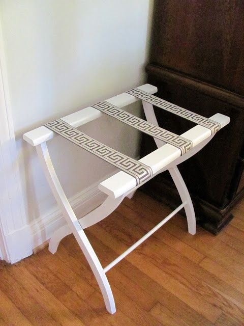 Marvelous Luggage Racks For Guest Rooms 97 Within Designing Home Inspiration with Luggage Racks For Guest Rooms