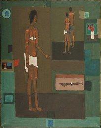 nowosielski galeria 02