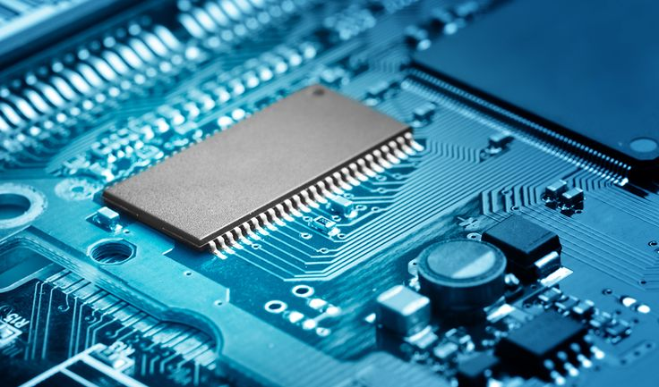 Global Microelectromechanical Systems (MEMS) Market is estimated to reach $35 billion by 2024; growing at a CAGR of 11.4% between 2016 and 2024