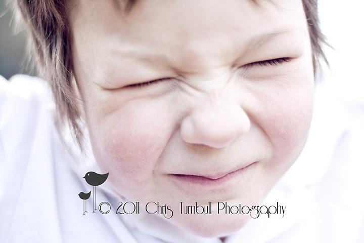 hehehe love this image of rhylan...speaks volumes :)