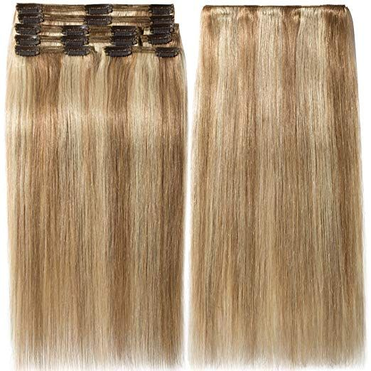 About The Product S Noilite Grade 7 Stars Specializes In 100 Remy