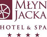 GOŚCIE INDYWIDUALNI - Młyn Jacka Hotel & SPA