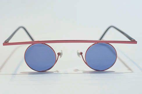 #eyewear #sunglasses