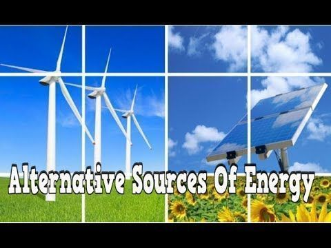 ✹ http://diy-home-energy.good-info.co  Alternative Sources Of Energy, Alternative Energy Solutions, Save Electricity At Home, Saving Energy. The power lie they don't want you to know..  This may upset you, but you've been lied to...  Over and over again...  If you're like most people I bet you've heard the cost of your power bills are going up and there's really nothing you can do about it...  Or you've heard making your own power at home is hard or expensive...  Both of these lies couldn't