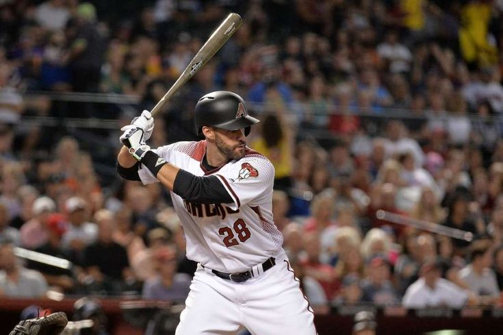 Opinion: J.D. Martinez Was Re-Made For This - February 20, 2018.  For months, the Boston Red Sox patiently waited to snatch up the best available bat on the free agent market. Yesterday they pounced, landing J.D. Martinez with a front-loaded 5-year/$110 million deal. The slugger will join an already mighty lineup and surely pepper the Green Monster with doubles and scale it with home runs.