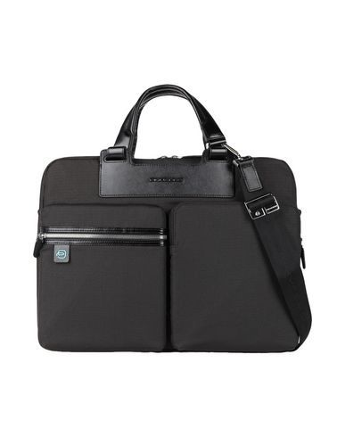 a12cb6601362 PIQUADRO Work bag.  piquadro  bags  shoulder bags  hand bags  leather   satchel