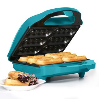 Holstein Housewares Waffle Stick Maker   Overstock.com Shopping - The Best Deals on Specialty Appliances