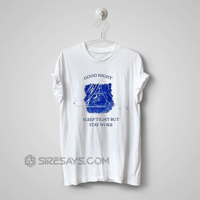 Like and Share if you want this  Good Night T Shirt, Make Your Own Tshirt     Get it here ---> https://siresays.com/Customize-Phone-Cases/good-night-t-shirt-make-your-own-tshirt-hand-made-item-cheap-tshirt-printing-custom-t-shirts-no-minimum/