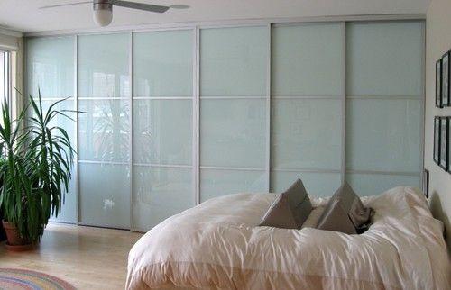 best 20 ikea pax wardrobe ideas on pinterest ikea pax ikea wardrobe and pax wardrobe. Black Bedroom Furniture Sets. Home Design Ideas