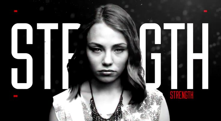 Check out this wicked new 30-second spot for TUF 20 - fightbooth