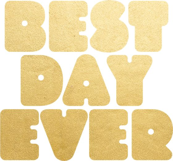 Today is the #BestDayEver! Mac Miller's album is remastered & now available everywhere http://bestdayeveralbum.com