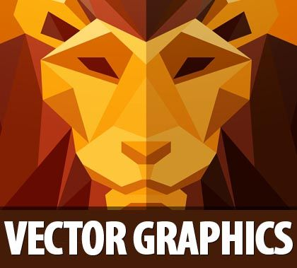 30 High Quality Free Vector Graphics