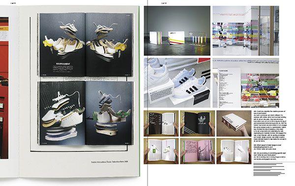 IdN™ Magazine® — IdN v15n6: Retail Desire