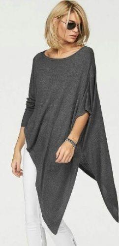 Χειροποίητη ασύμμετρη γυναικεία μπλούζα  http://handmadecollectionqueens.com/ασυμμετρη-γυναικεια-μπλουζα  #handmade   #fashion   #blouse   #clothing   #women   #storiesforqueens