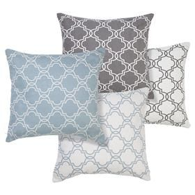 Couch Cushion Covers Kmart: 20 best Home Decor images on Pinterest   Cushion covers  Cushion    ,