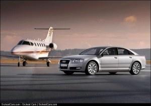2009 Audi is Western Europes Top Premium Brand - http://sickestcars.com/2013/05/26/2009-audi-is-western-europes-top-premium-brand/