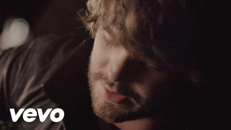 Thomas Rhett - Beer With Jesus (Official Video)