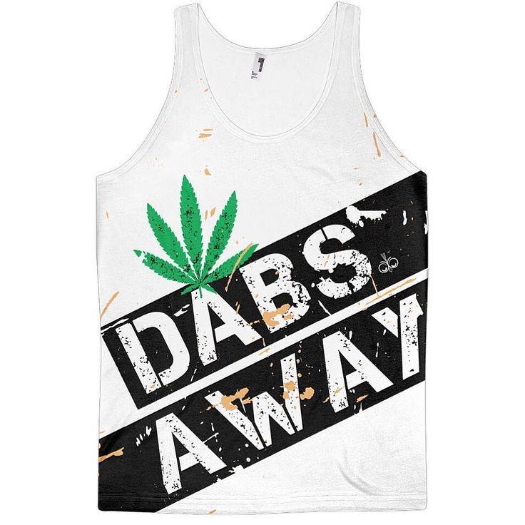 I gotta get a sample of this asap  #highowlsapparel #dabsaway #dabbers #shatter #dabbing #420daily #420 #stonerdude #hightimes #high #hemp #mmj #thc #vapestagram #dabs #dankshots420 #dailycannabis #cannabis #blunts #skateboarding #cannabiscures #highthoughts #weed #instaweed #stonergirl #bongs #shop #weedgear #420apparel