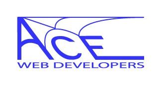 Ace Web Developers
