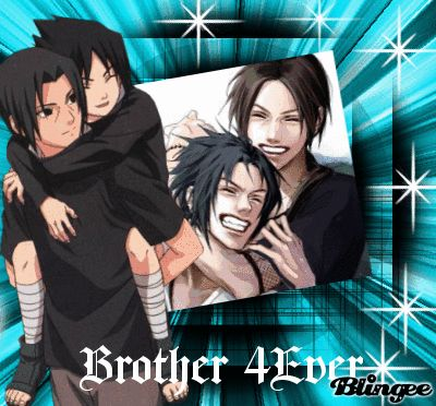 Brother 4ever