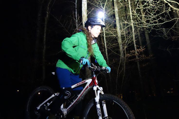 Test Gemini Lights Duo 1500 Lumens http://wp.me/p2x69e-lf1 #BikeBeleuchtung #Biken #Gemini #HochtourenBergsteigen #LEDLampen #Skitouren #Skitourenrennen #Stirnlampen #TestsBeleuchtung #ichliebeberge