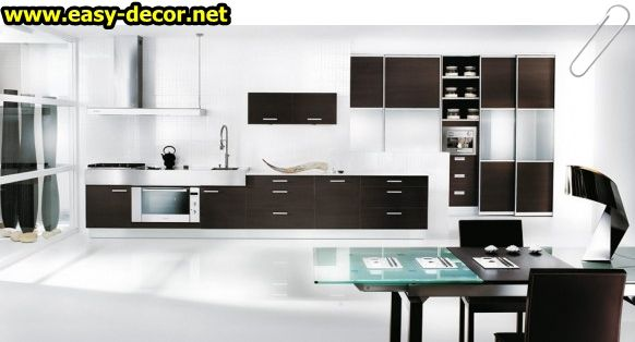 Modern-Kitchen-Design-With-White-Color-3