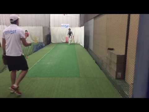 POWER HITTING   Sunday Sessions - Teague (13) - (More info on: https://1-W-W.COM/Bowling/power-hitting-sunday-sessions-teague-13/)