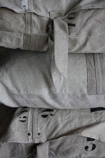 *Enzo ‹ Textile ‹ Boutique ‹ Atelier du Presbytère