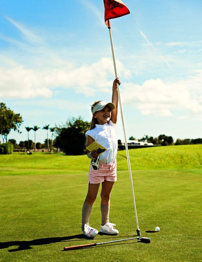 Where to Golf in Miami | Miami.com | Miami Herald