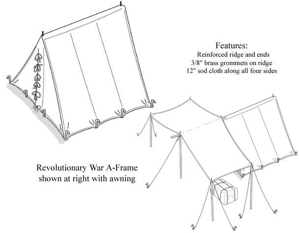 25 best ideas about a frame tent on pinterest toddler for How to build a canvas tent frame